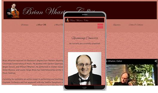 BrianWhartonwebsite1