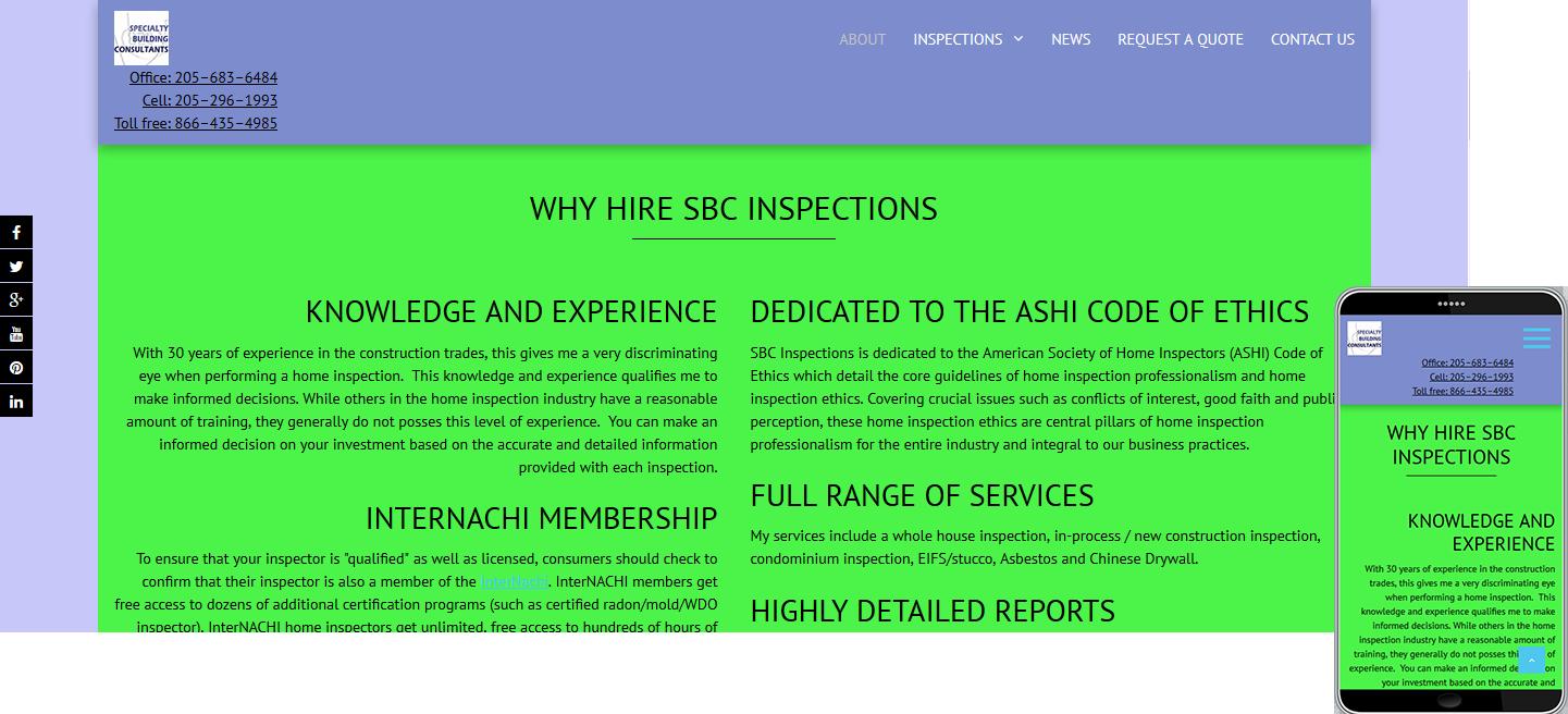 SBCwebsite1