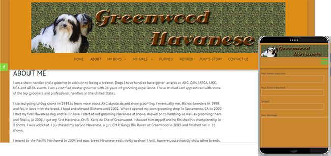 greenwoodwebsite1