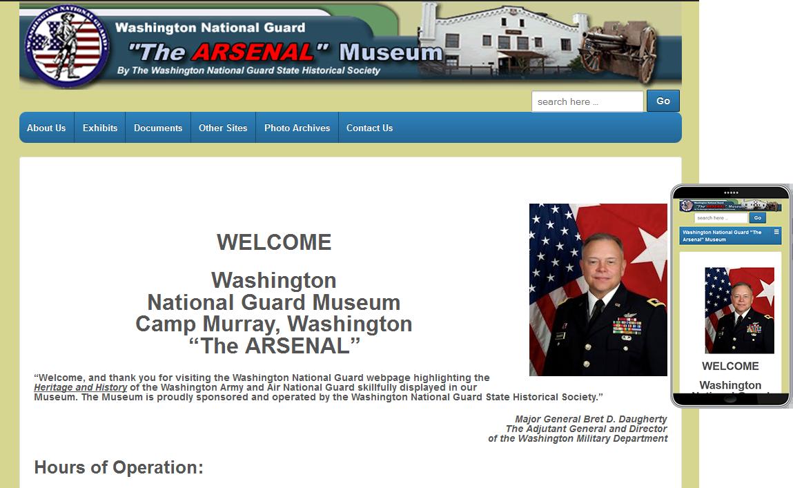 museumwebsite1